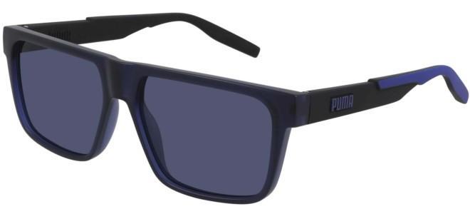 Puma solbriller PU0315S