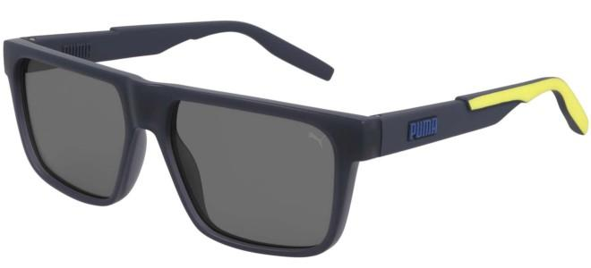 Puma sunglasses PU0315S