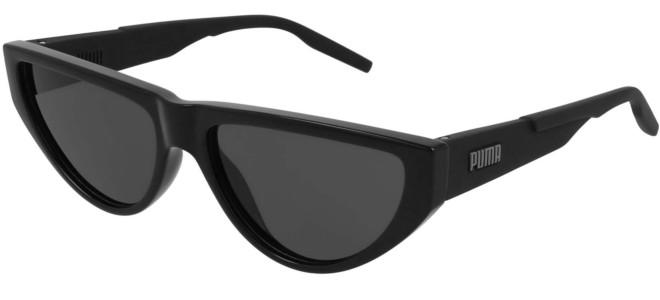 Puma zonnebrillen PU0316S