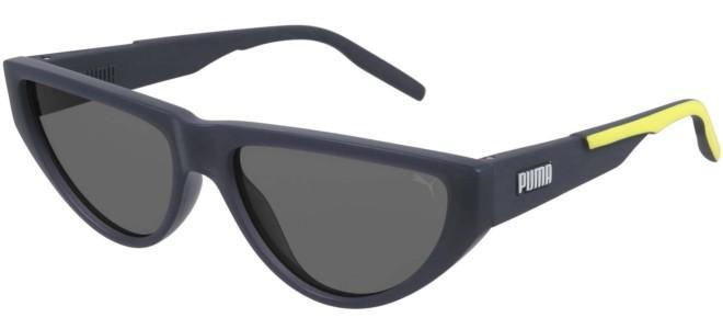 Puma sunglasses PU0316S