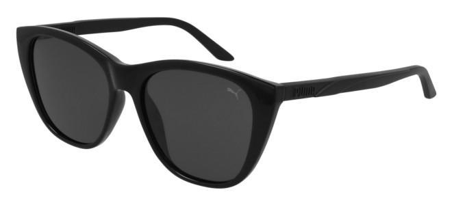 Puma sunglasses PU0319S