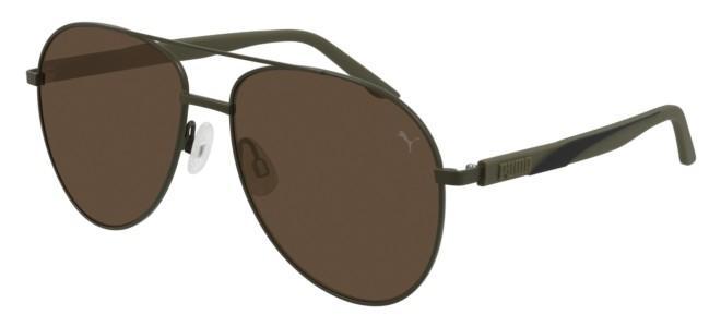 Puma solbriller PU0320S