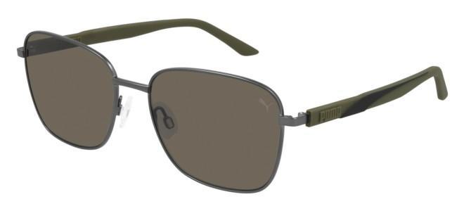 Puma zonnebrillen PU0321S