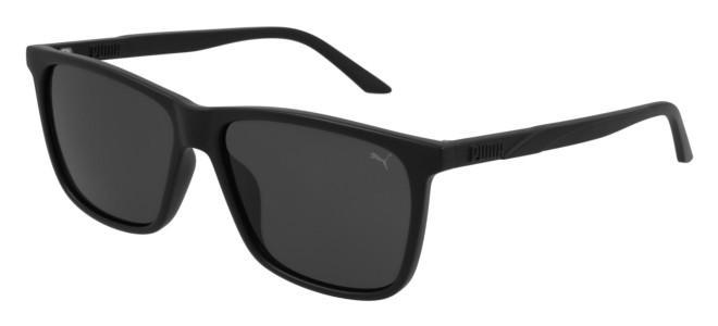 Puma sunglasses PU0322S