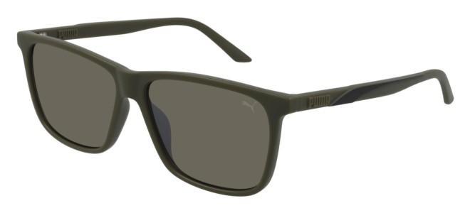 Puma solbriller PU0322S