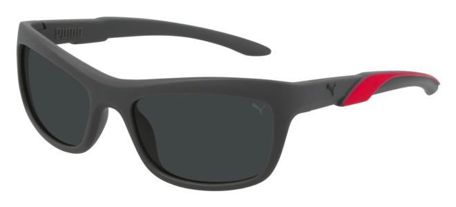 Puma solbriller PU0323S