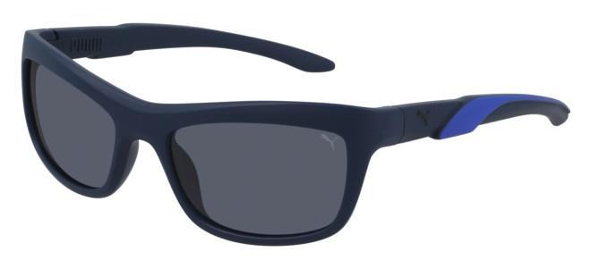 Puma zonnebrillen PU0323S