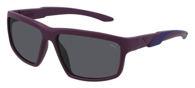 Puma zonnebrillen PU0324S