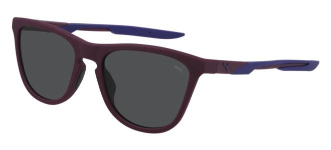Puma zonnebrillen PU0325S