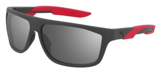 Puma solbriller PU0326S