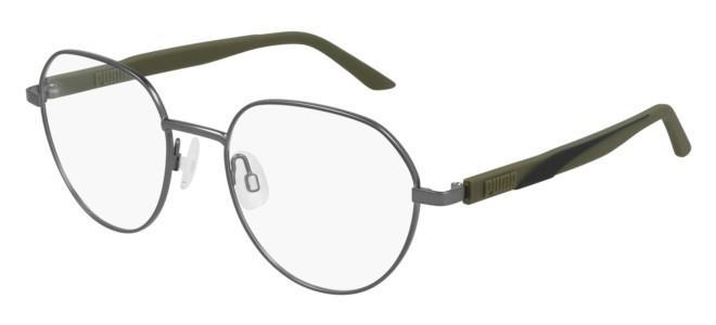 Puma eyeglasses PU0329O