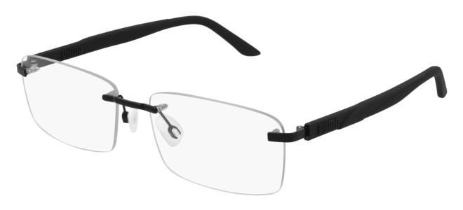 Puma eyeglasses PU0330O