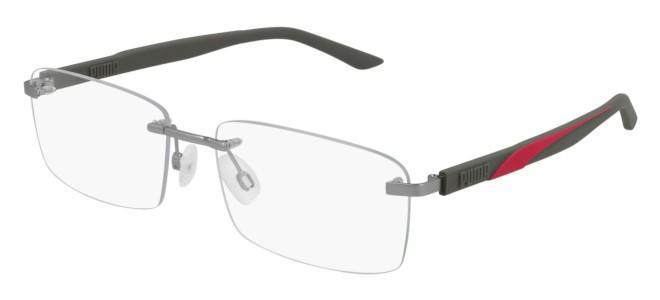 Puma briller PU0330O