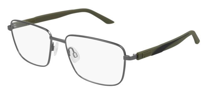 Puma eyeglasses PU0331O