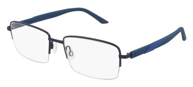 Puma eyeglasses PU0332O