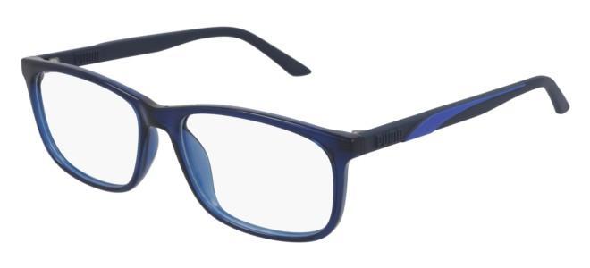 Puma eyeglasses PU0333O