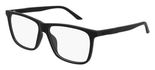 Puma eyeglasses PU0334O