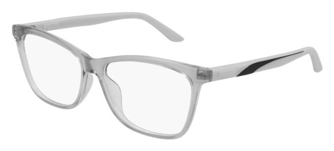 Puma eyeglasses PU0335O