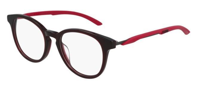 Puma eyeglasses PU0336O