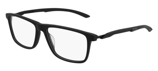 Puma eyeglasses PU0337O