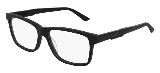Puma eyeglasses PU0341O