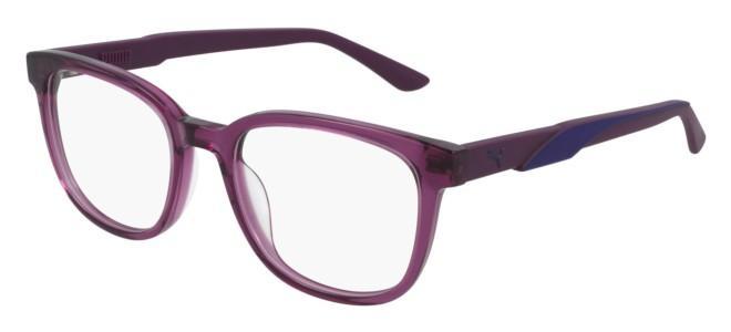 Puma eyeglasses PU0342O