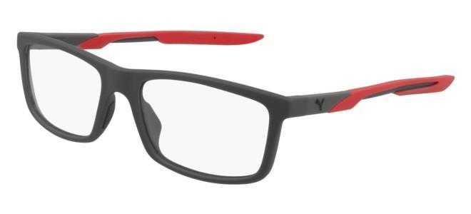 Puma eyeglasses PU0343O