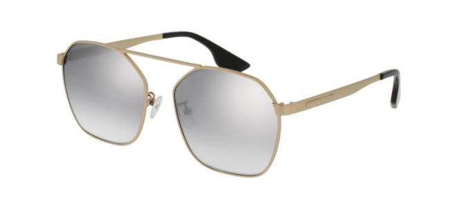 McQ sunglasses MQ0076S