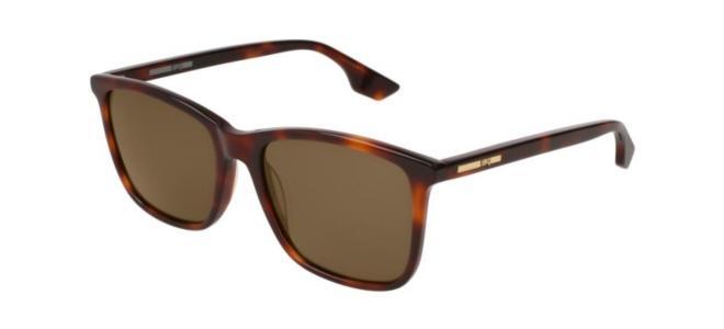 McQ sunglasses MQ0080S
