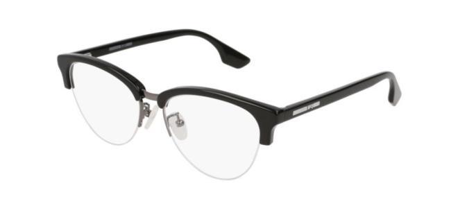 McQ briller MQ0083O