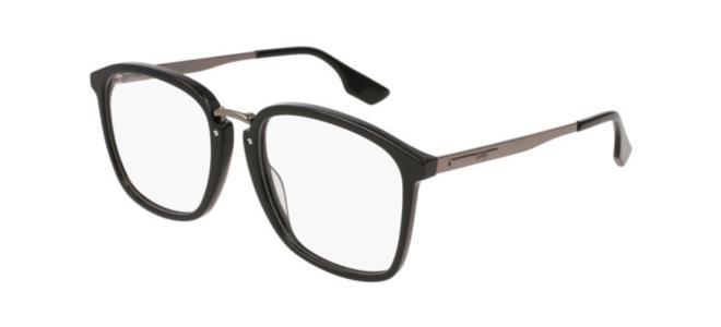 McQ eyeglasses MQ0090O