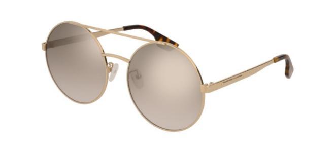 McQ zonnebrillen MQ0092S