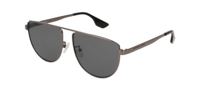 McQ sunglasses MQ0093S