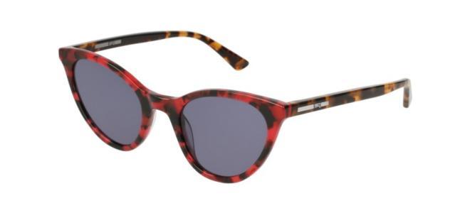 d56e8b30f5 McQ Mq0122s women Sunglasses online sale