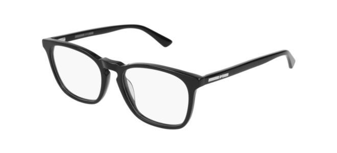 McQ briller MQ0128O