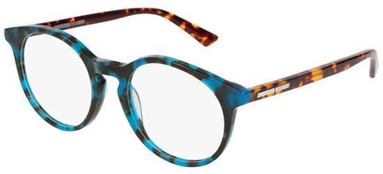 McQ briller MQ0129O