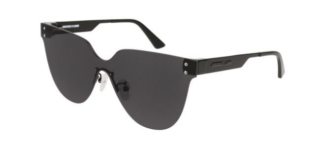 McQ sunglasses MQ0130S