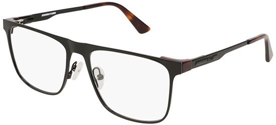 McQ eyeglasses MQ0132O