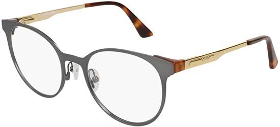 McQ briller MQ0133O