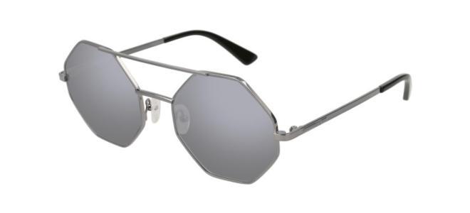 McQ solbriller MQ0139S