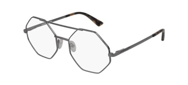 McQ briller MQ0141O