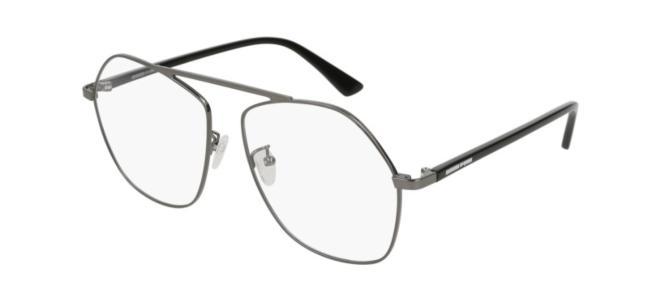 McQ brillen MQ0145OA