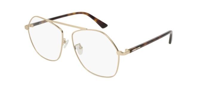 McQ eyeglasses MQ0145OA