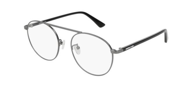 McQ briller MQ0150OA