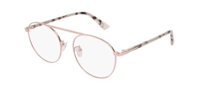 McQ brillen MQ0150OA