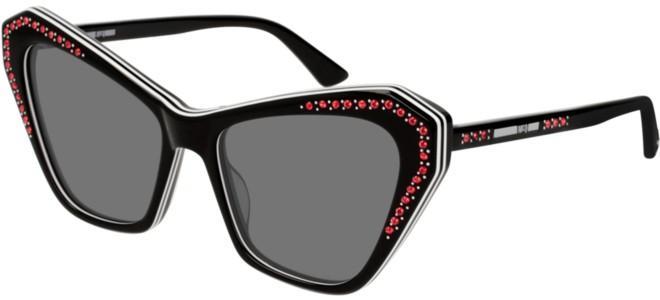 McQ sunglasses MQ0151S