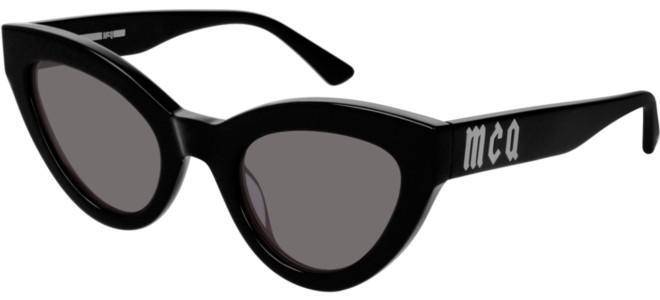 McQ solbriller MQ0152S