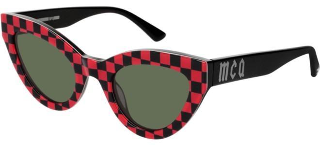 McQ sunglasses MQ0152S
