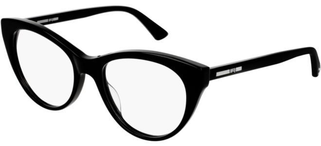 McQ eyeglasses MQ0153O