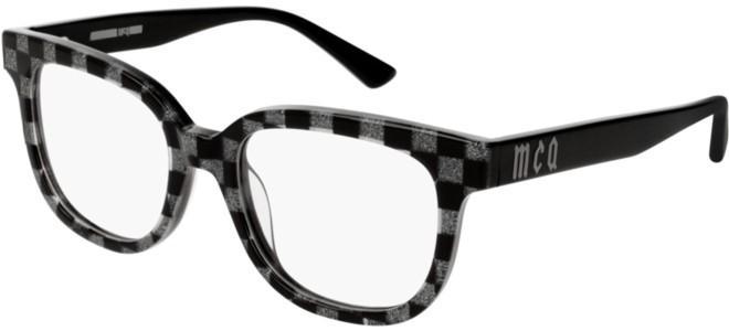 McQ briller MQ0154O